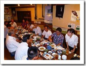 2012-9-15(岩手支部同窓会-2)