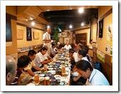 2012-9-15(岩手支部同窓会ー3)