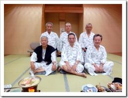 大谷先生を囲む会2