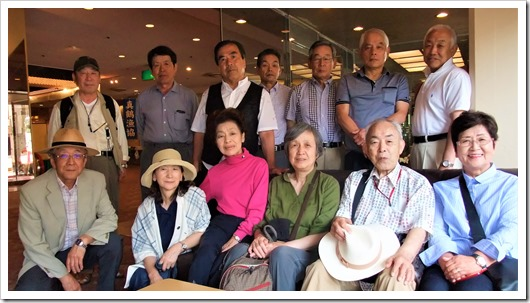 2019_0527酪農学園短大クラス会0044 (2)