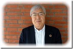 _金子先生DSC05087